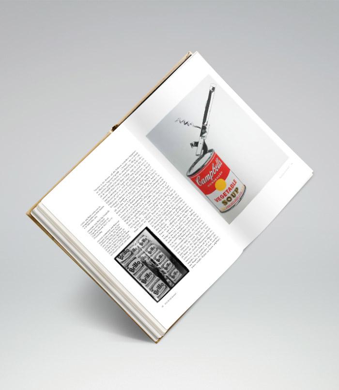 Autorin, Lektorin, Schriftstellerin, Übersetzung, Lektorat, Texterin, Publikationen, Texte, Literatur, Bücher, Wien, Barbara Sternthal
